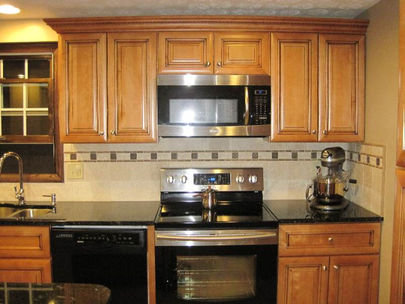 Us home remodeling a remodeling contractor all kind Bathroom remodeling akron ohio